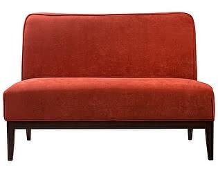 Купить диван R-Home  Giron