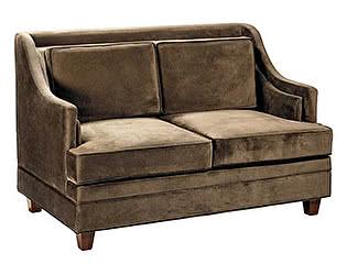 Купить диван R-Home  Аделаида