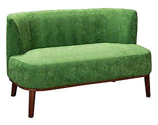 Купить диван R-Home  Шафран