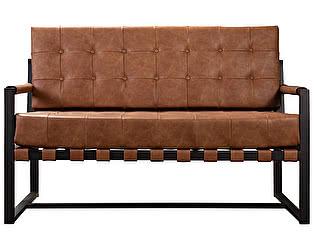 Купить диван R-Home  Loft 2-1