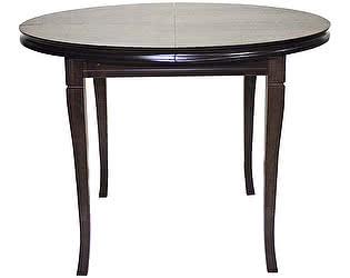 Купить стол R-Home  Анкона Венге раскладной