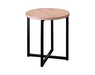 Купить стол R-Home  Loft №3 Дуб Натур