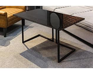 Купить стол R-Home  Loft Графит