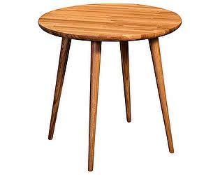 Купить стол R-Home  Vortex Oak