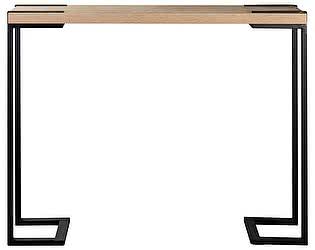 Купить стол R-Home  Loft №1
