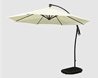 Купить комплект садовой мебели Rotang Lux Зонт Лантерн