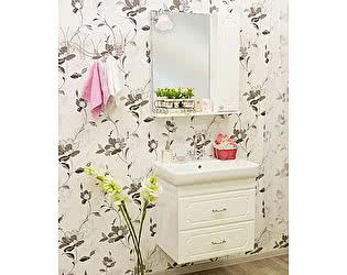 Купить готовую ванную комнату Sanflor Ксения 60