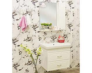 Купить готовую ванную комнату Sanflor Ксения 70