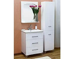 Купить готовую ванную комнату Sanflor Венеция 75