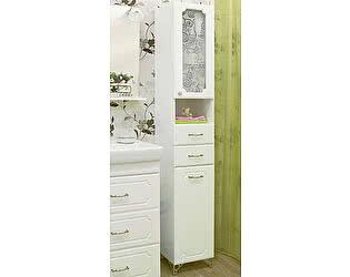 Купить шкаф Sanflor Ксения R