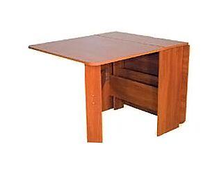 Купить стол Торговый дом Ная книжка