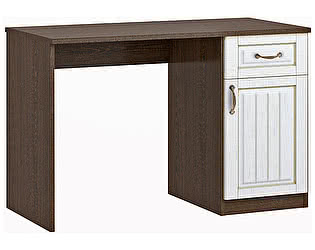 Купить стол Шагус ТД письменный Изабелла