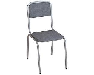 Купить стул Шагус ТД Локи