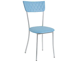 Купить стул Шагус ТД Ари