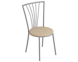 Купить стул Шагус ТД Арнас