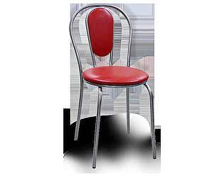 Купить стул Шагус ТД Больдо
