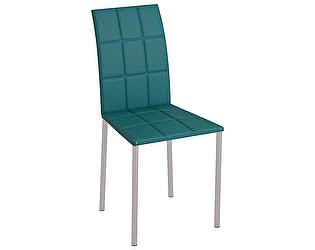 Купить стул Шагус ТД Норд