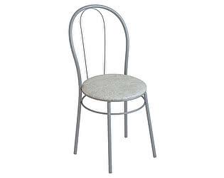 Купить стул Шагус ТД Один