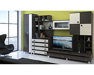 Купить гостиную Шагус ТД Набор мебели для гостиной Шарлотта