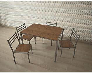 Купить стол Шагус ТД обеденный Вито