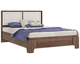 Купить кровать Шагус ТД Изабелла 1400 КР-2