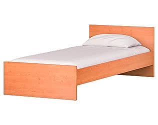 Купить кровать Шагус ТД Оля 800 КР-1