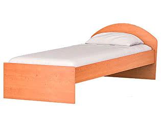 Купить кровать Шагус ТД Оля 800 КР-4