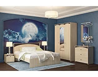 Купить спальню Шагус ТД Ханна