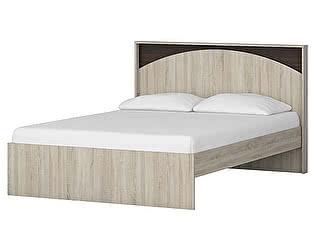 Купить кровать Шагус ТД Ханна КР-2