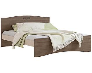 Купить кровать Шагус ТД Хлоя 1600