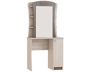 Купить стол Шагус ТД туалетный Хлоя
