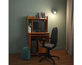 Купить стол Шагус ТД Компьютерный Брайтон
