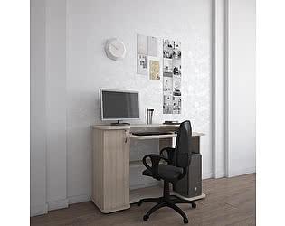 Купить стол Шагус ТД письменный Клорнет