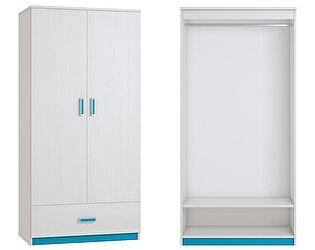 Купить шкаф Шагус ТД Лилу для одежды