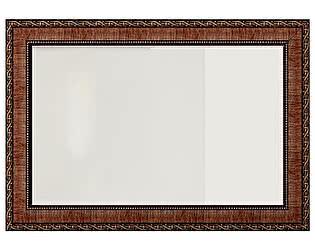 Купить зеркало Шагус ТД Марианна навесное №3
