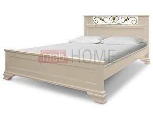 Купить кровать ВМК-Шале Феникс