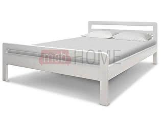 Купить кровать ВМК-Шале Калинка