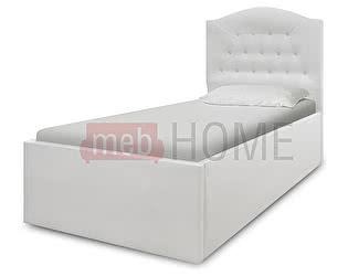 Купить кровать ВМК-Шале Лора