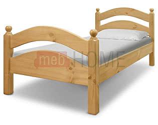 Купить кровать ВМК-Шале Милана