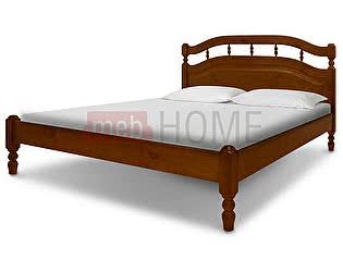 Купить кровать ВМК-Шале Василиса