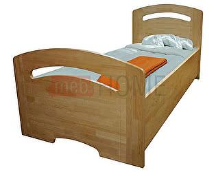 Купить кровать ВМК-Шале Алсу