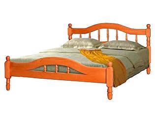 Купить кровать ВМК-Шале Богема