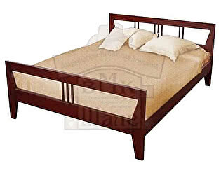 Купить кровать ВМК-Шале Елена
