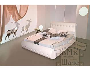 Купить кровать ВМК-Шале Гретта