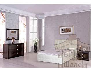 Купить кровать ВМК-Шале Лаура