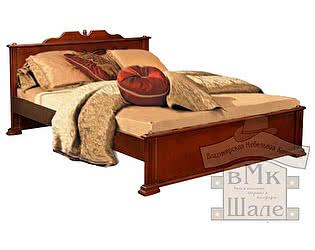 Купить кровать ВМК-Шале Венера