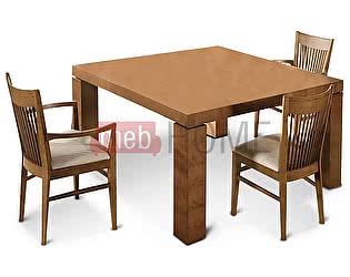 Купить стол ВМК-Шале Джеймс