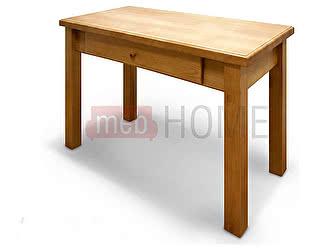Купить стол ВМК-Шале Розенлау обеденный