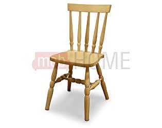 Купить стул ВМК-Шале Чарльз