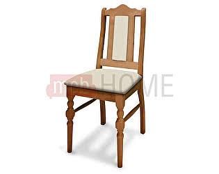 Купить стул ВМК-Шале Фрэнклинд
